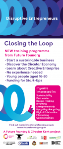 Closing-the-Circle-Pop-Up-Banner